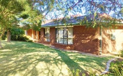 2 Fardell Close, Dubbo NSW