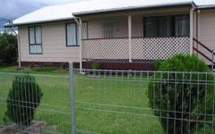 35 Bendemeer Street, Bundarra NSW