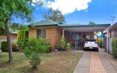 51 Arinya, Tamworth NSW