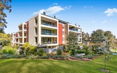 B503/6-14 Dumaresq Street, Gordon NSW