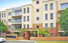 1 Warayama Place, Rozelle NSW