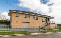 645 Glebe Rd, Adamstown NSW