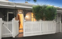 43 Mountain Street, South Melbourne VIC
