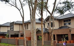 9/241-253 Soldiers Road, Beaconsfield VIC