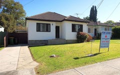 Address available on request, Revesby NSW