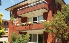 1/10 Bourke Street, Adamstown NSW