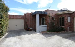 29B Rodney Street, Coburg North VIC