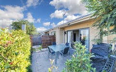 1/34 Luffman Crescent, Gilmore ACT