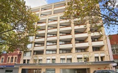506/8 Cooper St, Surry Hills NSW