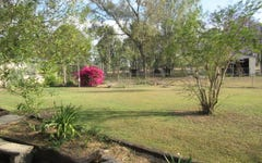 1019 Brisbane Valley Highway, Fairney View QLD