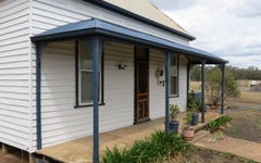 203 Sloans Road, Powlett Plains VIC