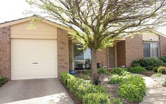 197 Clive Steele Avenue, Monash ACT