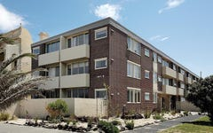 5/187 Beaconsfield Parade, Middle Park VIC