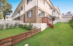 4/15-19 Shackel Avenue, Brookvale NSW