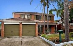 3 Alamaine Road, Bossley Park NSW