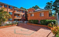 20/90 Brancourt Avenue, Bankstown NSW
