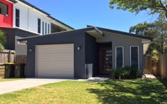 90 Church Road, Mitchelton QLD