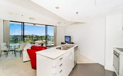 904/1 Adelaide Street, Bondi Junction NSW