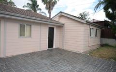 27a Merrina Street, Hebersham NSW