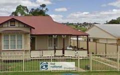 97 Old Bundarra Road, Inverell NSW
