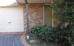 8/98 Saddington Street, St Marys NSW