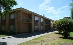6/85 Fourth Avenue, St Peters SA