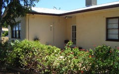 361 Garnet Street, Broken Hill NSW