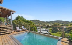 6 Five Springs Lane, Currumbin Valley QLD