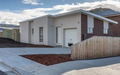 2/50 Camrise Drive, Cambridge TAS