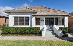 8 Garden Street, Bletchington NSW