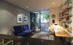 75/299 Forbes Street, Darlinghurst NSW
