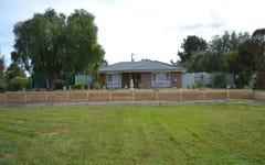 266 Lime Kiln Road, Tailem Bend SA