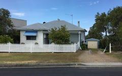 9 Hill Street, Arcadia Vale NSW