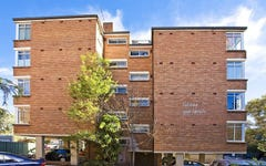 9/77 Fitzroy Street, Surry Hills NSW