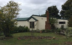 10 Martins Lane, Exton TAS