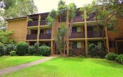 35-39 Fontenoy Road, Macquarie Park NSW