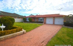 49 Carina Avenue, Hinchinbrook NSW