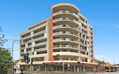35/17-19 Hassall Street, Parramatta NSW