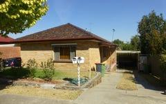 2/637 Wyse Street, Albury NSW