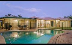 11 Ballybunion Drive, Parkwood QLD