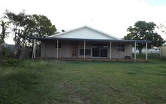 6 Eleventh Avenue, Scottville QLD