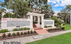 10/1-5 Busaco Road, Marsfield NSW