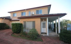 25-27 Bower Street, Roselands NSW