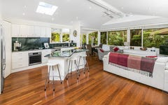 11 Mons Road, North Balgowlah NSW