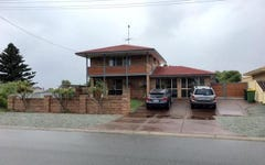 Address available on request, Golden Bay WA