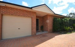 8/26-28 Jersey Road, Wentworthville NSW