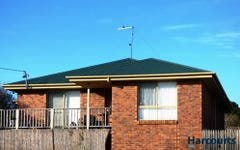 29 The Strand, George Town TAS