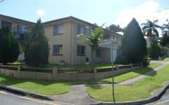 5/1 Westacott Street, Nundah QLD