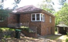 98 Bowden Street, Ryde NSW