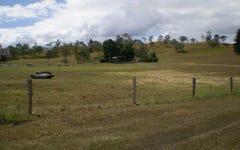 1300 Caniaba Road, Clovass NSW